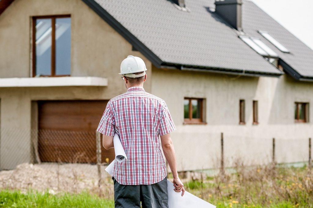 architect-1080589_1920